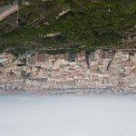 Foto de Castillo de Santa Bárbara