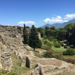 Photo of Vesuvius vs. Pompeii Tours