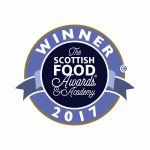 Galloway Restaurant of the Year