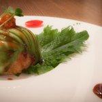 صورة فوتوغرافية لـ Hana Restaurant