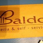 Photo of Ristorante Il Baldo