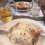 Photo of Pizzeria Spontini