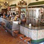 Foto van Bar de Tapas La Tabernilla