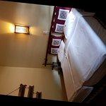Foto de Sanctuary Pakbeng Lodge