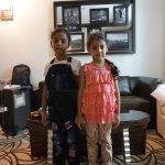 Photo de Raintree Hotel, Deira City Centre