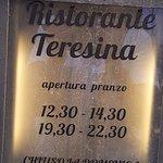 Photo de Teresina