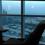 Photo of Dusit Thani Abu Dhabi