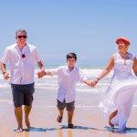 Foto de Prodigy Beach Resort Natal