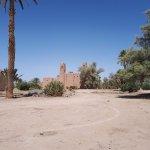 AzulAventuras Tour Skoura Morocco