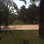 Photo of Grand Hotel Vigna Nocelli