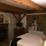 Foto di The Inn at Weathersfield