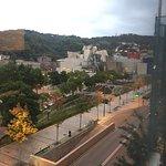 Foto Hotel Miro