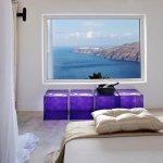 Foto di Rocabella Santorini Hotel & Spa