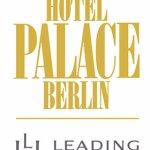 Hotel Palace Berlin Photo