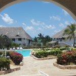 Photo of Jacaranda Beach Resort