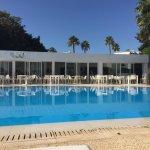 Foto Atlantica So White Club Resort