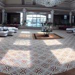 利克斯奧沙姆沙伊赫全包酒店照片