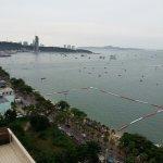 Photo of Hilton Pattaya