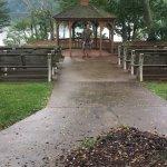 Foto de Lake Raystown Resort, an RVC Outdoor Destination