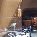 Photo of Hotel Ariane