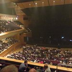 Foto de The Glasgow Royal Concert Hall