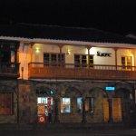 Eco Inn Cusco Photo