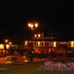 Foto de Eco Inn Cusco