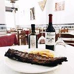 Bar Restaurante Tejada Dani - Denis