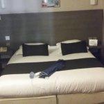 Photo of Hotel Flandre Angleterre