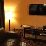 Inn at El Gaucho Foto