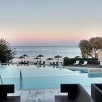 صورة فوتوغرافية لـ Atlantica Eleon Grand Resort & Spa