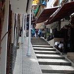 Foto de El MaPi by Inkaterra