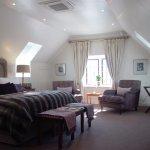 Bild från Vredenburg Manor House