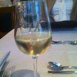 Photo de Fletcher Hotel-Restaurant Paasberg