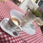 ภาพถ่ายของ Inna Bajka Cafe & Pub