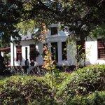 Photo de Vredenburg Manor House