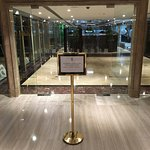 Photo of Holiday Inn Golden Mile Hong Kong