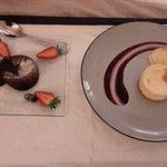 Radisson Blu Le Vendome Hotel照片