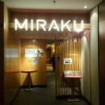 Photo of Miraku Restaurant