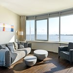 Photo of Atlantic Hotel Sail City
