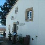 Photo of O Castelo - Cafe Lounge