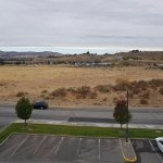 Photo of Best Western Plus Peppertree Inn at Omak