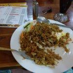 Foto di Made Warung Makan