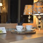 Photo of Istanbulinn Boutique Hotel
