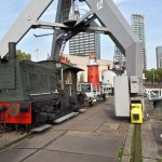 Photo of Maritime Museum Rotterdam