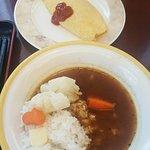Foto de Hotel Emisia Sapporo