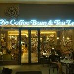 Photo of The Coffee Bean & Tea Leaf