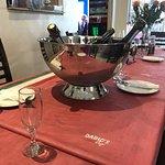 Photo de Dario's Cafe