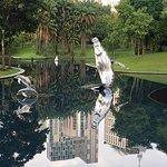 Mandarin Oriental, Kuala Lumpur Foto