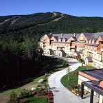 Foto de Sunday River Resort